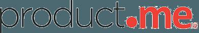 Logo PM-weblogo 2019