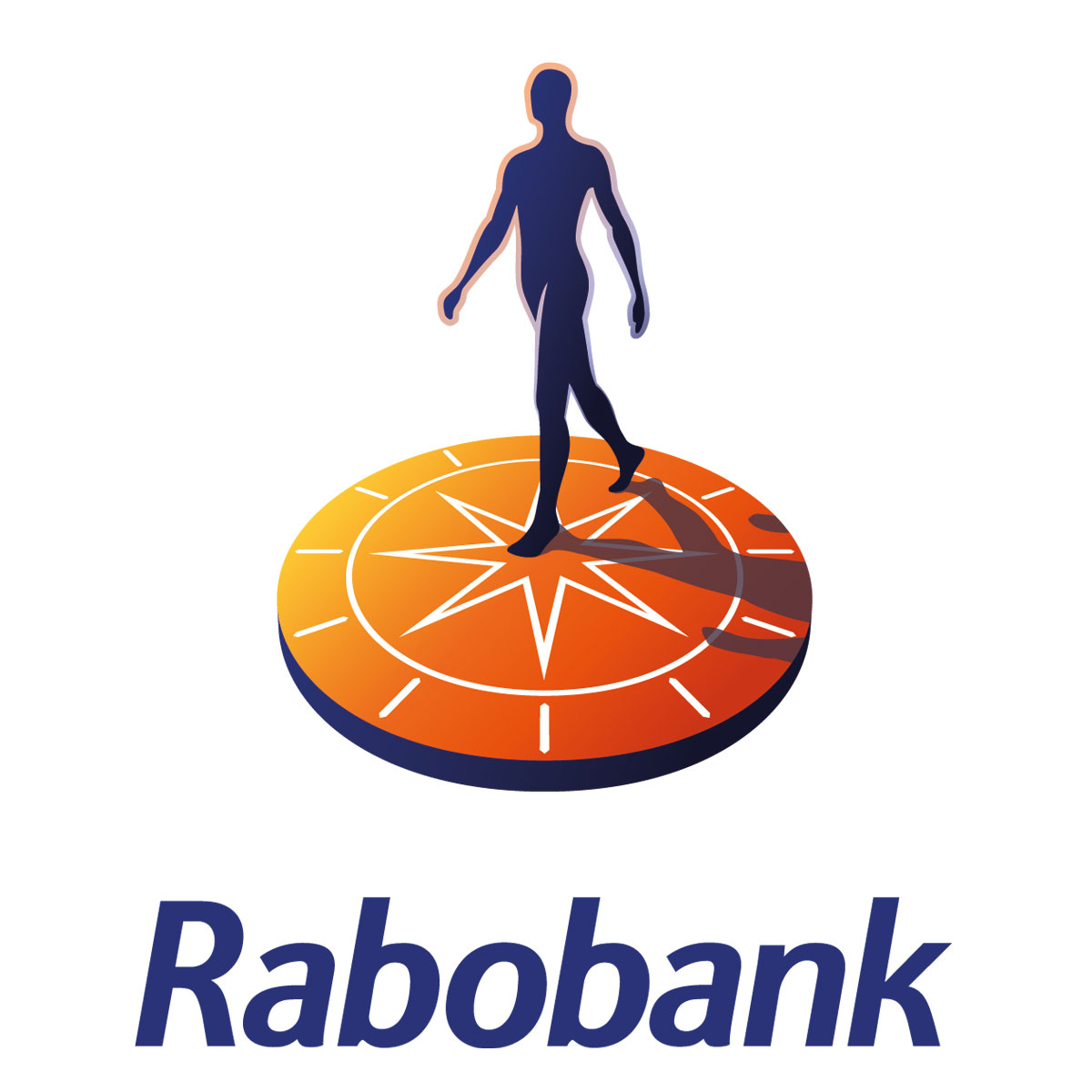 RABO logo groot