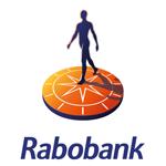 rabo logo klein