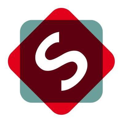 sablebonne logo groot